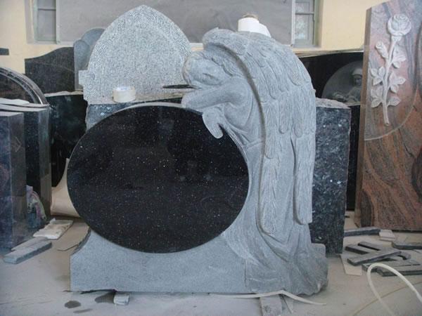 Granite Monuments Headstones Tombstones Gravestones